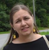 Denisa Nicikova - profilovka