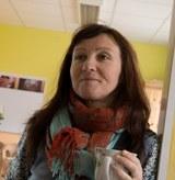 Lucia Žiaková - profilovka