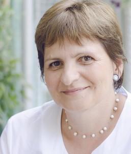 Zuzka Zimova - profilovka