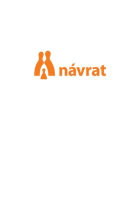 logo Navrat