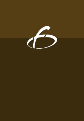 Vydavatelstvo F - logo